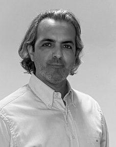 Yehonatan Gourvitch